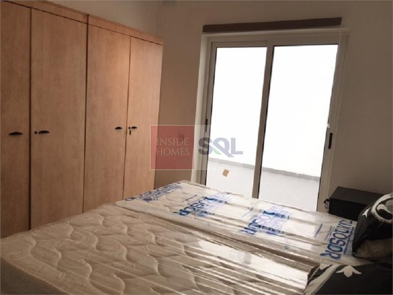 Apartment in Santa Venera To Rent